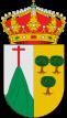 ico_escudo
