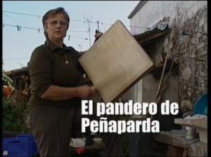 mipandero_01